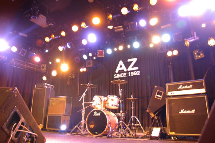 金沢AZ画像2