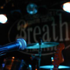 Breath画像1