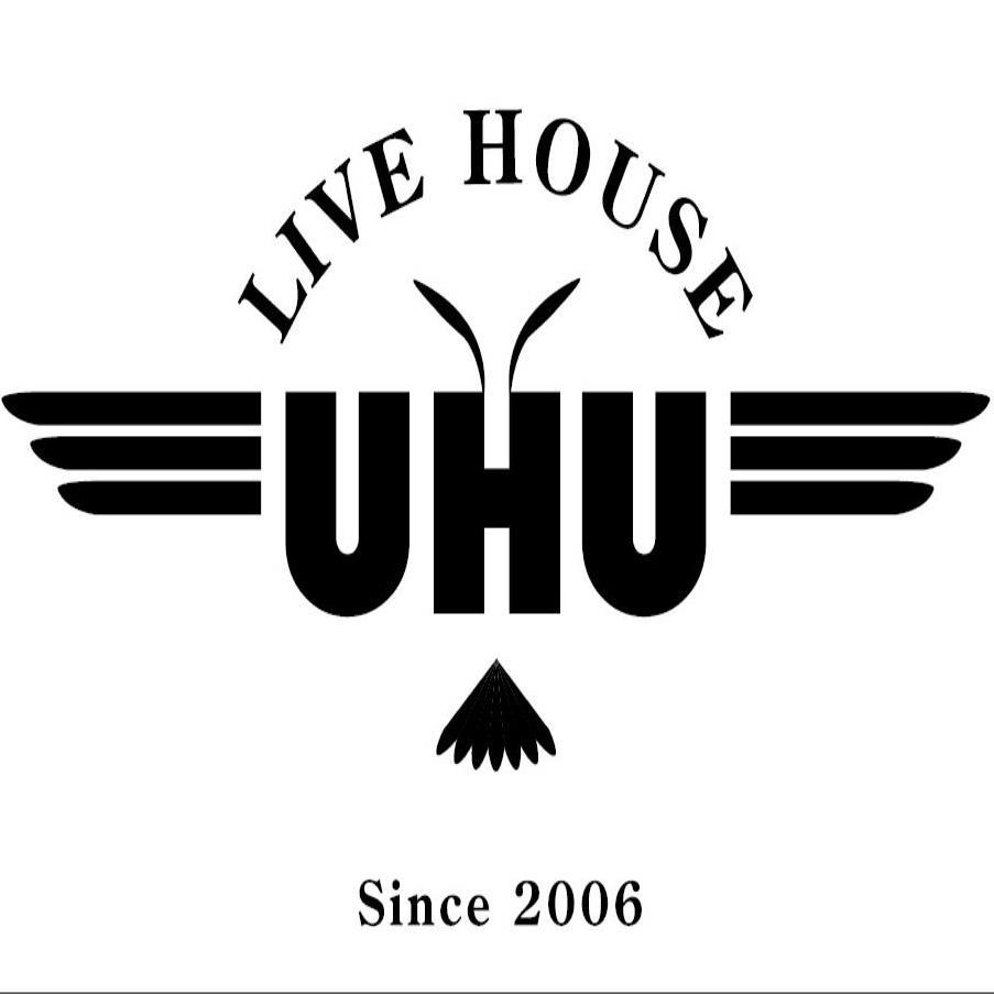 LIVEHOUSE UHU画像1