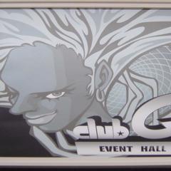 club-G画像1