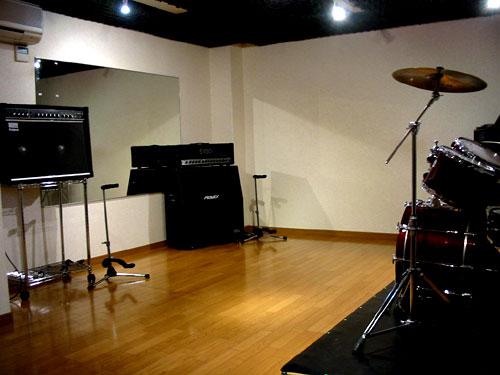 M's Live Hall画像3
