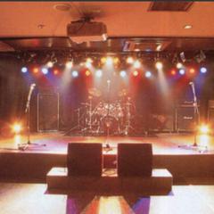 新横浜BeLL's(LiT)画像1