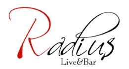 上田Radius画像1