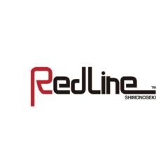 下関 RedLine画像1