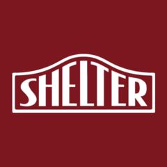 SHELTER画像1