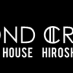 広島SECOND CRUTCH画像1