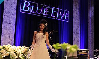 BLUE LIVE 広島画像3