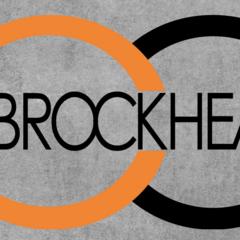 CLUBROCKHEARTS画像1