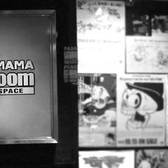 CRAZY MAMA 2nd Room画像1