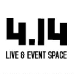 HIROSHIMA 4.14画像1