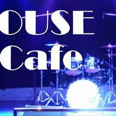 Live house RuRu Cafe画像1