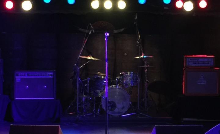 LiveStage Ark画像1