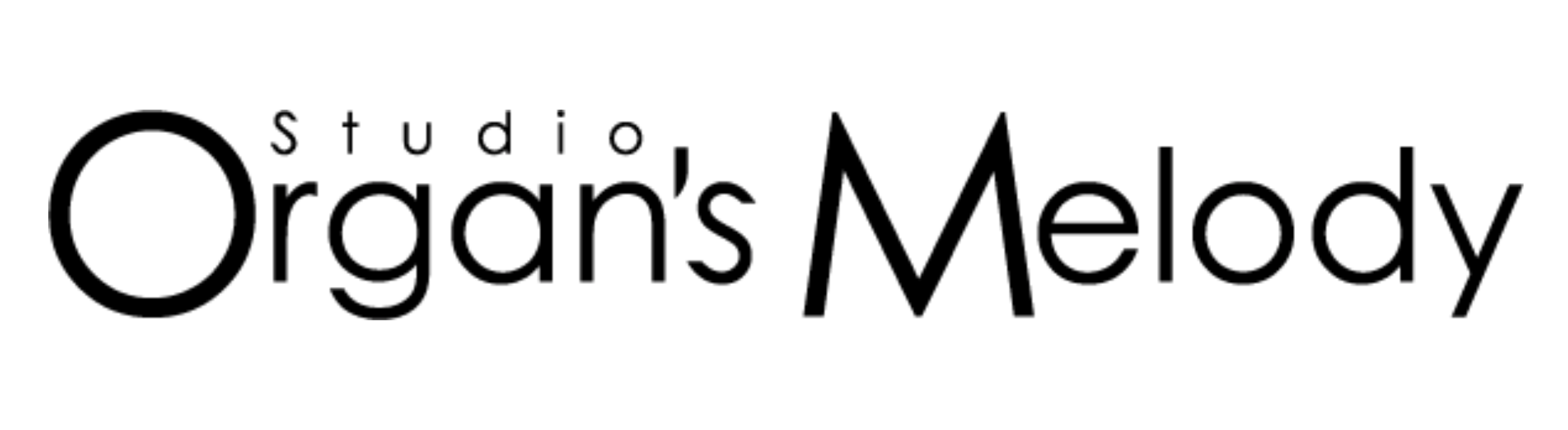 ORGAN'S MELODY画像1