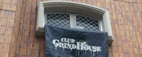 club GRINDHOUSE画像2