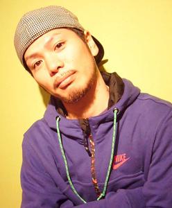 Shogoの画像 p1_21