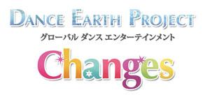 DANCE EARTH PROJECT グローバルダンスエンターテインメントのサムネイル画像1