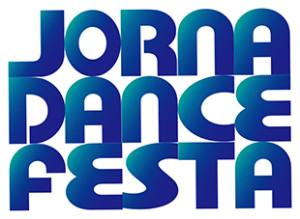 JORNA DANCE FESTA vol.1のサムネイル画像1