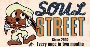 SOUL STREETのサムネイル画像1