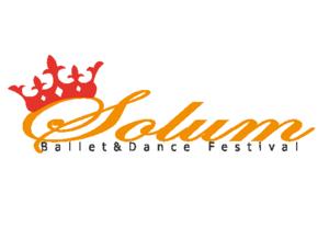 Ballet & Dance Festival  Solumのサムネイル画像1