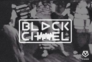 BLACK CHANNNEL vol.18のサムネイル画像1