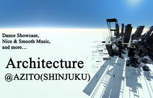 Architecture vol.25のサムネイル画像1