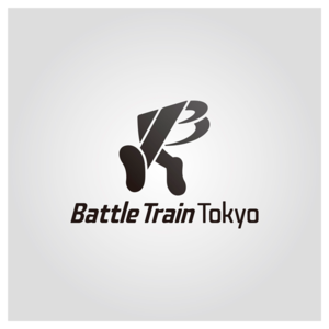 Battle Train Tokyoのサムネイル画像1