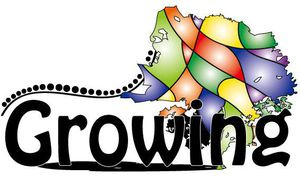 Growing Vol.8 - Freestyle バトルイベントのサムネイル画像1