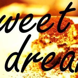 sweet dream vol.39のサムネイル画像1