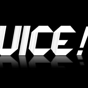 JuiCe!!! vol.12のサムネイル画像1
