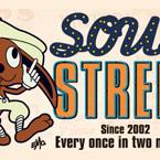 SOUL STREET Vol.84のサムネイル画像1