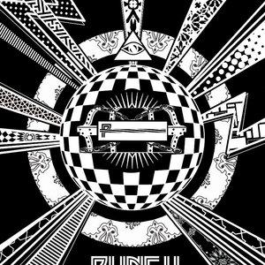 PUNCH DRUNKERZ vol.5 のサムネイル画像1