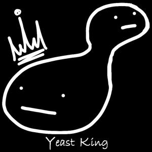Yeast Kingのサムネイル画像1
