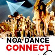 NOA DANCE CONNECT vol.6のサムネイル画像1