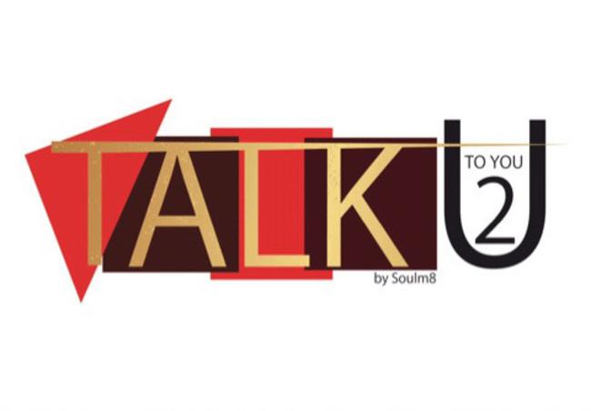 TALK 2U by Soulm8のサムネイル画像1