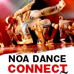 NOA DANCE CONNECT vol.7のサムネイル画像1