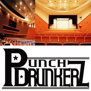 PUNCH DRUNKERZ vol.7のサムネイル画像1