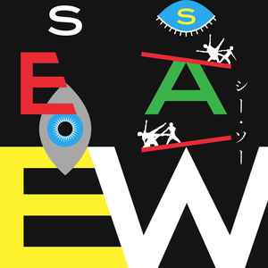 SEE SAW(シー・ソー)のサムネイル画像1