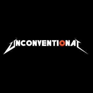 unconventional vol.2のサムネイル画像1