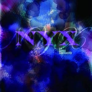 LA DANSE CONTRASTEE NYXのサムネイル画像1