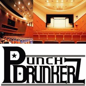 PUNCH DRUNKERZ vol.9のサムネイル画像1