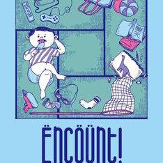 Encount!のサムネイル画像1