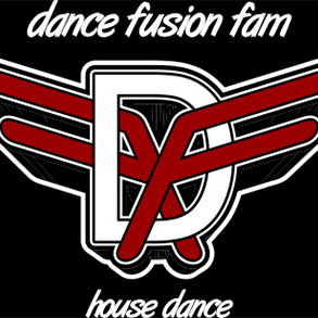 DANCE FUSION PARTYのサムネイル画像1