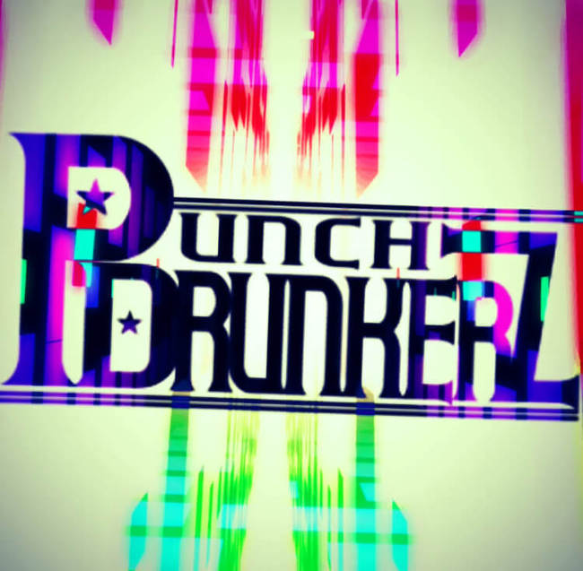 『PUNCH DRUNKERZ vol.10』 〜The Voice〜のサムネイル画像1