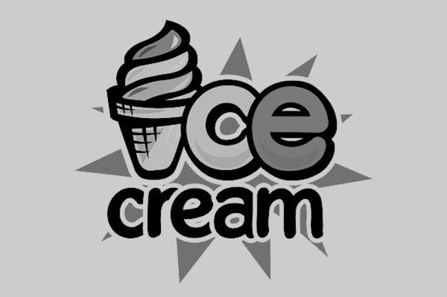 ICE CREAM CARNIVALのサムネイル画像1