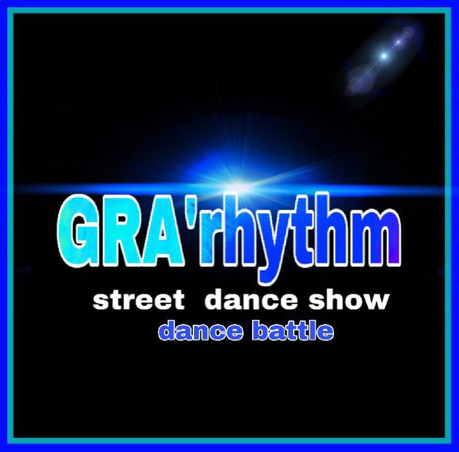 Date Battle&Show Case【GRARHYTHM】Vol.1のサムネイル画像1