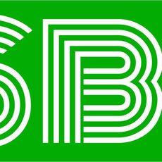 SBJ vol.7〜FREESTYLE SOLO BATTLE〜のサムネイル画像1