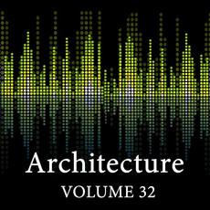 Architecture vol.32のサムネイル画像1