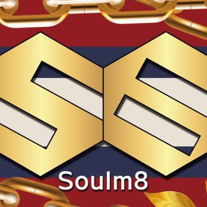Soulm8 DANCE CONTEST【東京】のサムネイル画像1