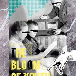THE BLOOM OF YOUTH 2019のサムネイル画像1