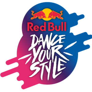 RED BULL DANCE YOUR STYLE JAPAN 2019のサムネイル画像1